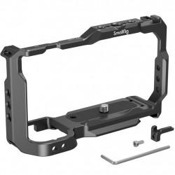 SmallRig 3531 Cage para Sony ZV-E10