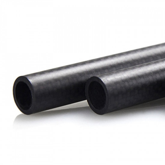 "SmallRig 1052 Tubos / Rods 15mm de 25cm largo Aliuminio 10"""