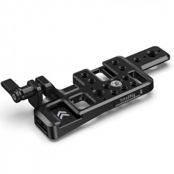 SmallRig APT2510 Top Plate para Blackmagic Design Pocket Cinema Camera 4K/6K