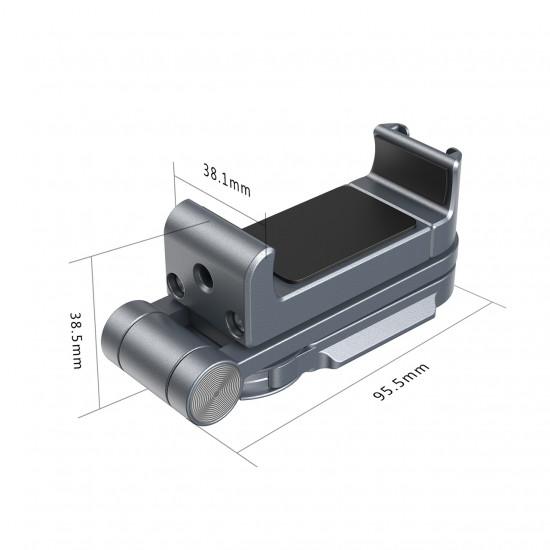 SmallRig BSP2415 Soporte universal para smartphones