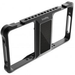 SmallRig CPU2391 Jaula / Cage universal para smartphones