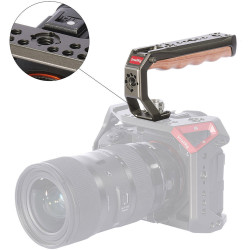 SmallRig  HTR2640 Handle o mango de agarre con Arri mount
