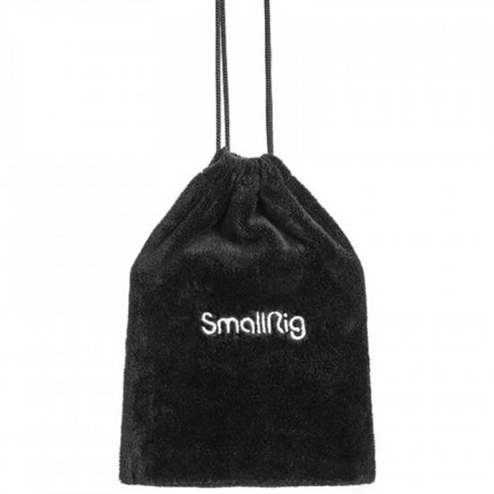 SmallRig MD3184 Placa Almacenamiento de Pernos y llaves