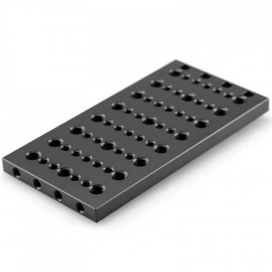 SmallRig 1092 Cheese Plate / Placa multiusos