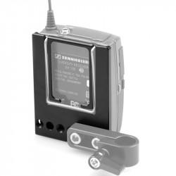 SmallRig 1528 Soporte para receptor de Sennheiser G4 / G3