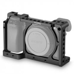 Smallrig Cage 1661 para Sony A6000/ A6500 / A6300 / NEX-7