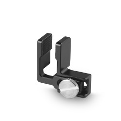 Smallrig HDMI Clamp 1822 para Cage