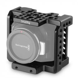 SmallRig 1920 Cage para Blackmagic Micro Cinema Camera