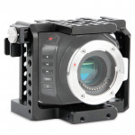 SmallRig 1920 Cage para Blackmagic Micro Cinema Camera