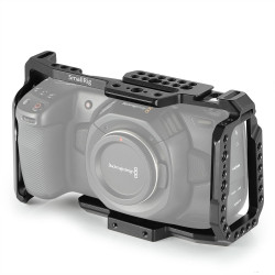 SmallRig 2203 Cage para Blackmagic Design Pocket Cinema Camera 4K / 6K