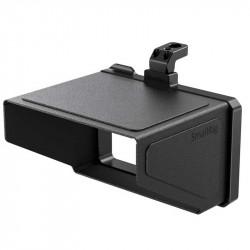 SmallRig 2299 Sun Hood / Parasol Pocket Cinema Camera 4K/6K