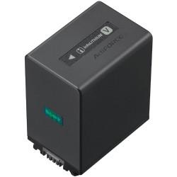 Sony NP-FV100A Batería Lithium-Ion (3410mAh, 6.8-8.4V)