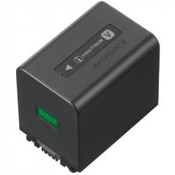 Sony NP-FV70A Batería original Lithium-Ion