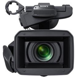 """Sony PXW-Z150 4K HDR XDCAM CMOS Exmor 1"""" SDI"""