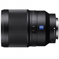 Sony SEL35F14Z Lente Distagon T* FE 35mm f/1.4 ZA