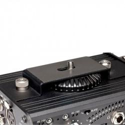 Sound Devices XL-Cam Montura para Mixpre