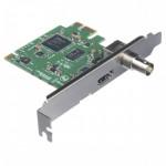 StreamBox 8 SDI - Equipo para Streaming con 8 entradas DIN hasta 1080p con licencia vMix HD