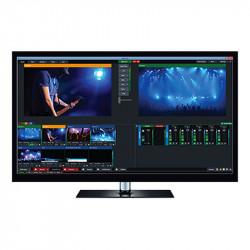 StreamBox 4 HDMI - Equipo para Streaming con 4 entradas HDMI hasta 1080p con licencia vMix HD