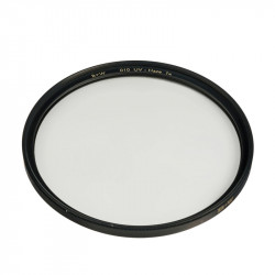 B+W 37mm Schneider Optics Filtro UV Slim