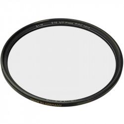 B+W 82mm Schneider Optics XS-Pro UV Haze MRC-Nano 010M