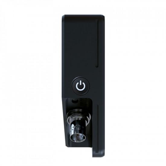 "SmallHD FOCUS Camera-Top Monitor 5"" Touchscreen SDI"