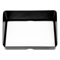 SmallHD SunHood para monitores FOCUS 5""