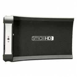 SmallHD SunHood 700 Series