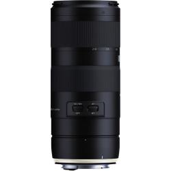 Tamron Lente Teleobjetivo 70-210mm f/4 di VC USD para Canon