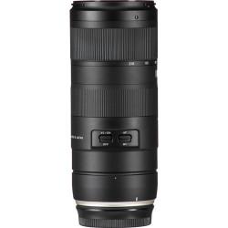 Tamron Lente Teleobjetivo 70-210mm f/4 di VC USD para Nikon
