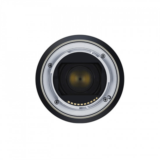 Tamron 28-75mm f / 2.8 Di III RXD para Sony E