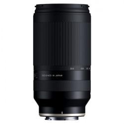 Tamron Lente Teleobjetivo 70-300mm F/4.5-6.3 Di III RXD para Sony