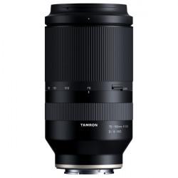 Tamron Lente Teleobjetivo 70-180 mm. F/2.8 Di III VXD para Sony