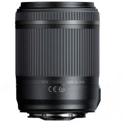 Tamron Lente Objetivo 18-200mm F/3.5-6.3 para Canon