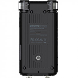 TASCAM DR100MKIII Grabador Audio  4 Mics + 2 XLR