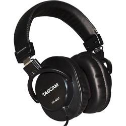 Tascam Audífono Profesional TH-MX2
