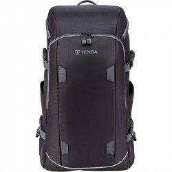 Tenba Solstice 20L Backpack Mochila Traveler
