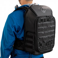 Tenba Axis 20L Backpack Mochila Tactic