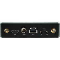 Teradek Vidiu GO Streaming de Video HD Live Wireless SDI y HDMI