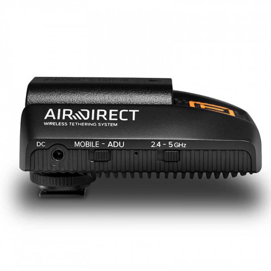 Tether Tools Air Direct  Wireless Sistema de Tethering sin cables