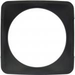 Lee Filters SW150 Lightshield para usar en SW150
