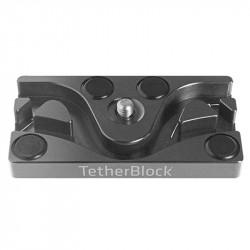 Tether Tools TB-MC-005  Tetherblock Graphite