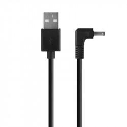 Tether Tools TBDCUSB-2 Cable de alimentación de CC USB TetherBoost