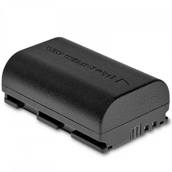 Tether Tools TT-LP-E6 Batería de ión-litio recargable