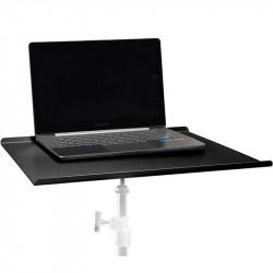 Tether tools TTA1SBLK  Bandeja Table Aero Standard 45cm x 40cm