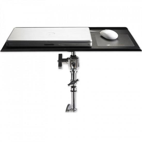 Tether tools TTA1MBLK  Bandeja Table Aero Master