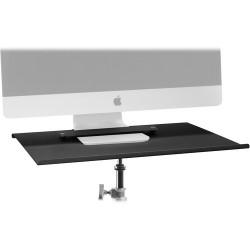 Tether tools TTAMAC Bandeja Table Aero para iMac o Cinema Display color negro
