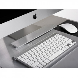 Tether tools TTAMAC Bandeja Table Aero para iMac o Cinema Display
