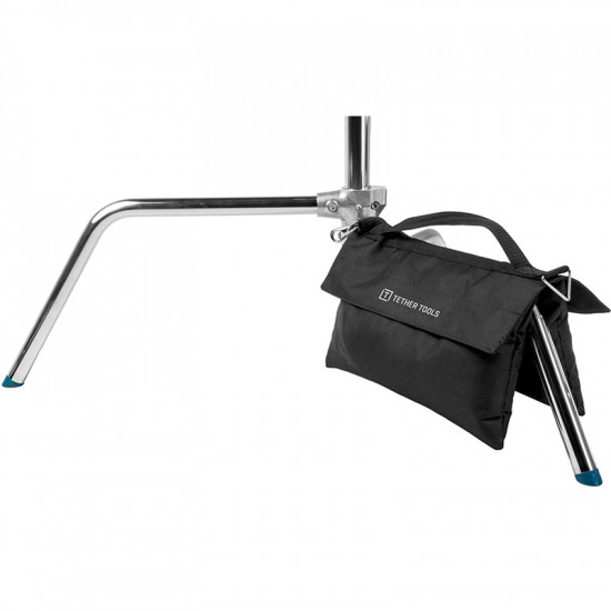 Tether Tools TTSB400 Sand Bag / Bolso para Arena 11.4Kg