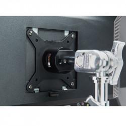 Tether Tools Monitor Mount  Bracket para sujetar monitores hasta 15Kg