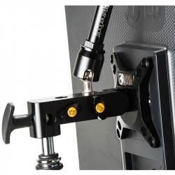 Tether Tools Monitor Mount  Bracket para sujetar monitores hasta 36Kg